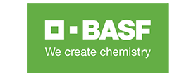 logo-basf2