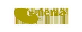 logo-enema2