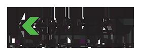 logo-koppert2