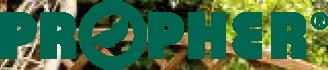 propher_logo